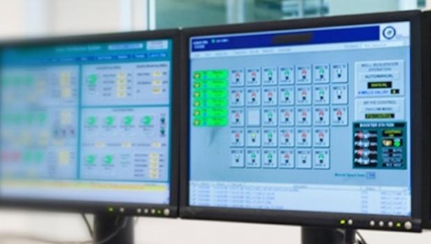 Cybersicherheit für Druckdienstleister