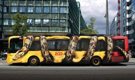 FESPA-Zoo-65-Awesome-advertisements-006-550x375
