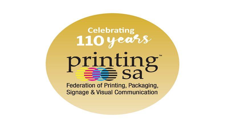 PIFSA – Celebrating a milestone of 110 years