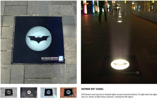 FESPA-Batman-Begins-65-Awesome-advertisements-032-550x357