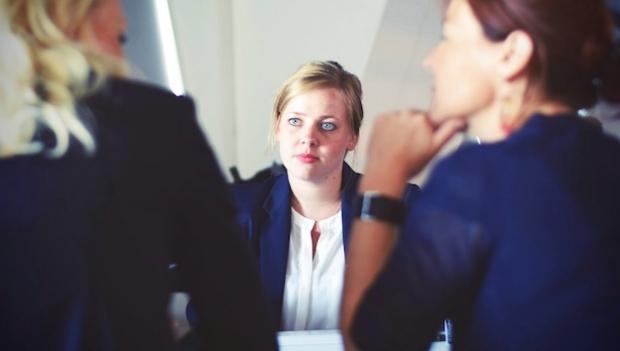 6 Claves para organizar reuniones productivas con poco esfuerzo