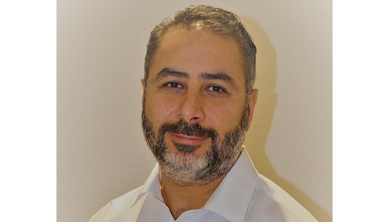 Una señal de lo que vendrá: Murat Kurdu de General Formulations