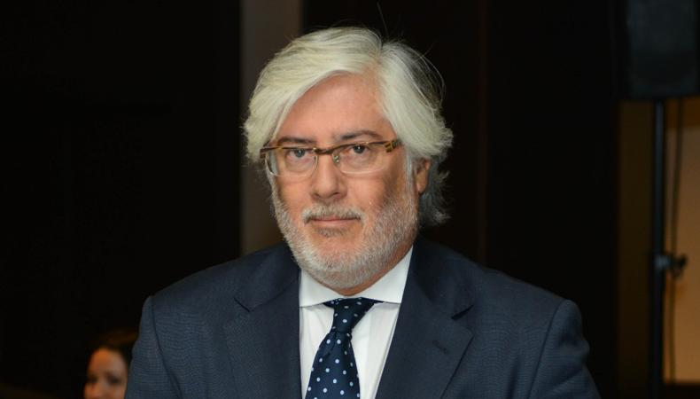 Pedro Jacques de Sousa of DGI: my 30-year passion for print