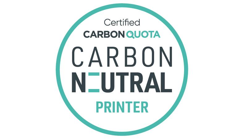 Midiendo la reducción de carbono