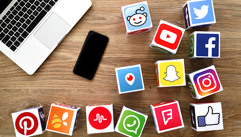 How to maximise social media for your business