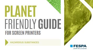 Guías de <br> amigables con el planeta