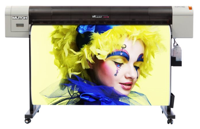MIPS to showcase Mutoh innovations at FESPA Africa 2018 and Sign Africa