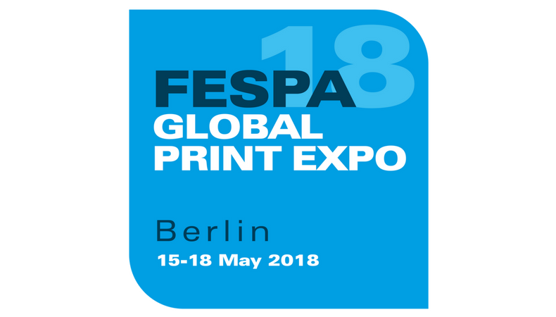 FESPA announces Southern European location for FESPA Global Print Expo 2020