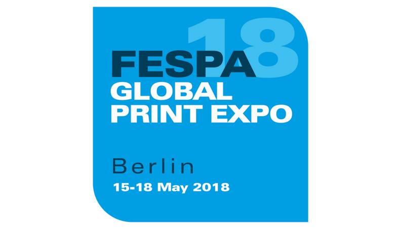 FESPA announces Southern European location for FESPA Global Print Expo 2020