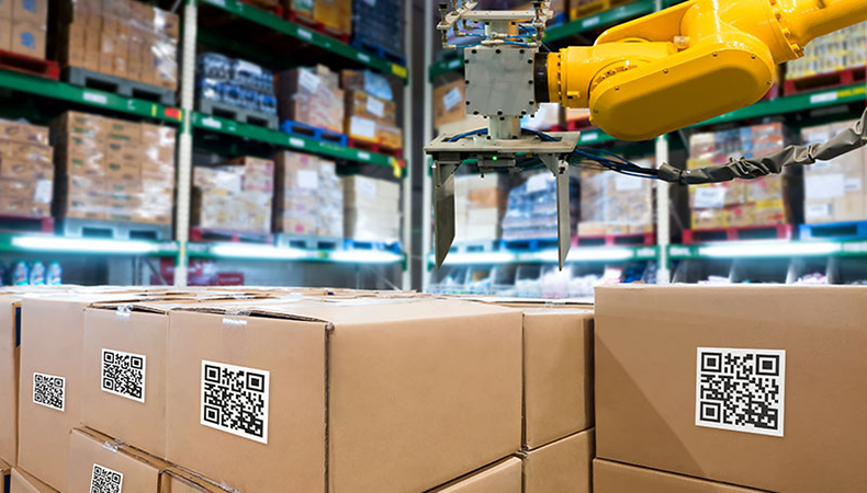 How to keep supply chains strong