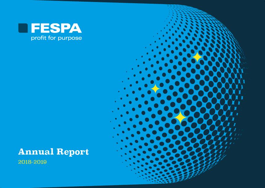 FESPA Annual Report 2018-2019