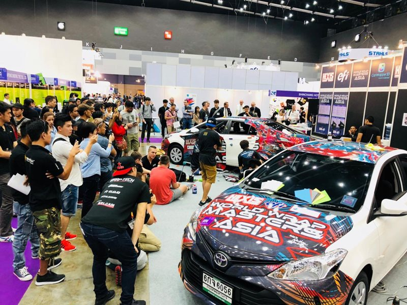 World-Wrap-Masters-FESPA-Asia-2018-2.jpg