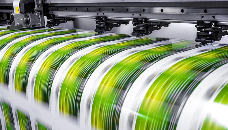 Por qué el lavado verde es un negocio sucio