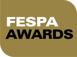 FESPA Awards & Gala Dinner